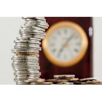 От чего зависит стоимость восстановления данных?