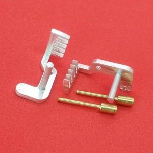 """Инструмент для переноса головок жестких дисков Seagate M10TDP M11 ST4000LM016  2,5"""", 5 дисков"""