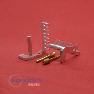 """Инструмент для переноса головок жестких дисков Seagate Barracuda Pro 3.5"""", 8 дисков, ST10000DM0004"""