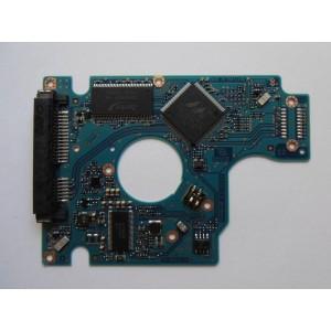 """Контроллер 0J14465, 0A90351 HDD Hitachi HGST HTS721010A9E630 1Tb 2.5"""" SATA"""
