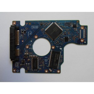 "Контроллер Board PCB 0A58732 0A90161 HDD Hitachi HGST HTS545032B9A300 320gb 2.5"" SATA"