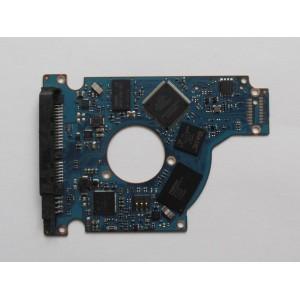 """Контроллер SSHD Seagate ST1000LM014-1EJ164 100705349 REV D 2.5"""" 1 Tb SATA"""