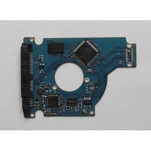 "Контроллер 100696152 REV B for HDD Seagate ST500LT012-9WS142 2.5"" 500gb SATA"