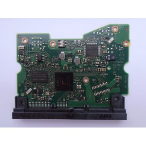 "Контроллер HGST Hitachi 0J43734, 0A90446 HUS726060ALE614 6 Tb 3.5"" SATA"