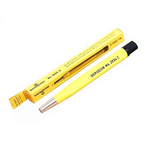 Чистящий карандаш из стекловолокна