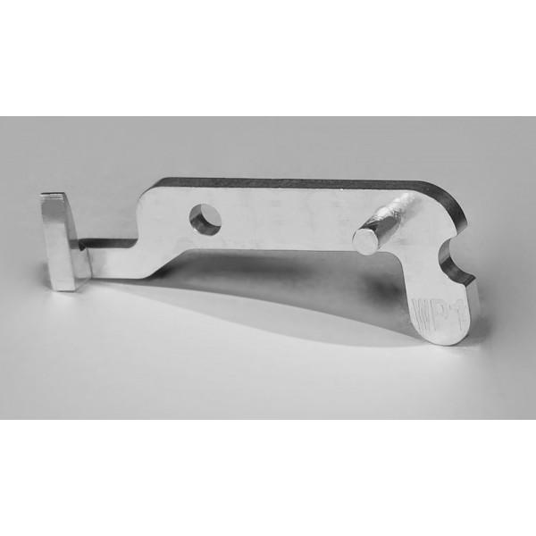 """Инструмент для переноса блока магнитных головок жестких дисков Western Digital, 2.5"""", 1 пластина, Palmer"""