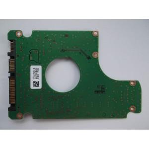 "Контроллер SAMSUNG M8E REV.06 BF41-00354B 01 ST1000LM024 HN-M101MBB/LC1 1Tb 2.5"""