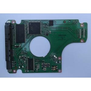 """Контроллер SAMSUNG M8E REV.06 BF41-00354B 01 ST1000LM024 HN-M101MBB/AV1 1Tb 2.5"""""""