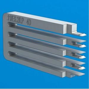 """Инструмент для снятия головок жестких дисков Seagate 7200.11/ES.2/LP 4D 3,5"""", 3-4 диска"""