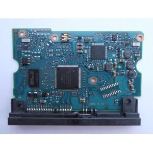 """Контроллер 0J14045, 0A73080 HDD Hitachi HGST HDS723030ALA640 3Tb 3.5"""" SATA"""