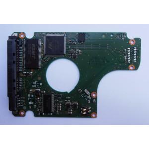 """Контроллер SAMSUNG M8E BF41-00354B 01 ST1000LM024 HN-M101MBB/LC1 1Tb 2.5"""" SATA"""