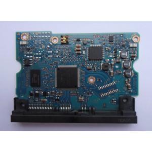 Контроллер 0J21708, 0A90353 HDD Hitachi HGST HDS5C4040ALE630 SATA 4Tb 3.5