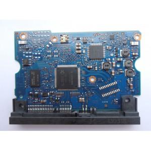 Контроллер 0J21750, 0A90379 HDD Hitachi HGST HUS724030ALA640 SATA 3Tb 3.5