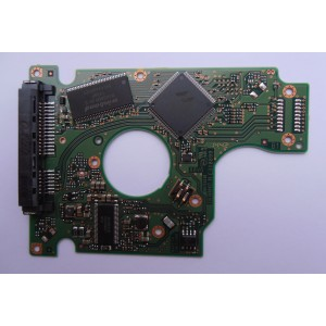 """Контроллер 0A90427, 0J43767 HDD Hitachi HGST HTS545050A7E680 500gb 2.5"""" SATA"""