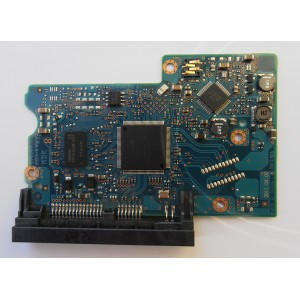 "Контроллер 0J21855, 0A90352 HDD Hitachi HGST HDS721010DLE630 1Tb 3.5"" SATA"