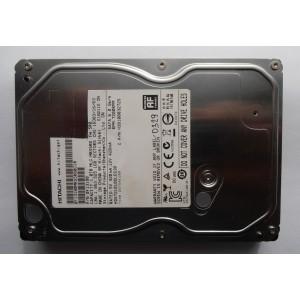 """Жесткий диск Hitachi HGST HDS721010DLE630 3.5"""" 1TB SATA MRS5R0 0F13180"""