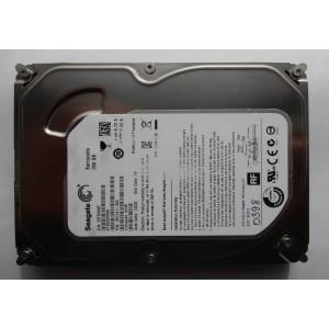 "Жесткий диск Seagate ST250DM000 1BD141-302 TK 250gb 3.5"" SATA KC45 13233"