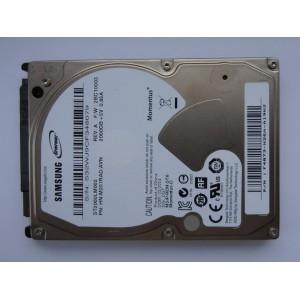"Жесткий диск Samsung ST2000LM003 HN-M201RAD/AVN 2BC10003 2Tb 2.5"" SATA"