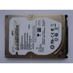 Жесткий диск Seagate ST320LT020 9YG142 0002LVM1 WU