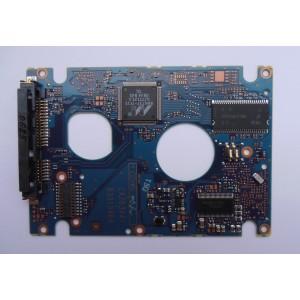 "Контроллер FUJITSU MHZ2160BH G1 CA07018-B324000L CA26344-B33104BA 2.5"" SATA"