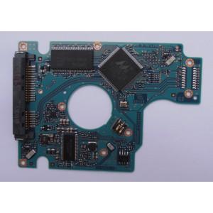 """Контроллер 0J14451 0A90351 HDD Hitachi HGST HTS541010A9E680 1Tb 2.5"""" SATA"""