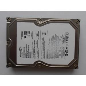 "Жесткий диск Seagate SST3500320NS 9CA154 SN04 WUXISG  500g 3.5"""