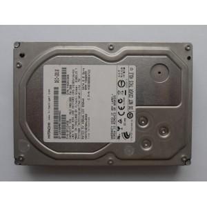 """Жесткий диск Hitachi HDS723030ALA640 DEC-2010 0F12450 MRK3B0 SATA 3.5"""" 3000gb"""