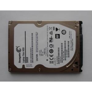 "Жесткий диск Seagate ST500LT012 1DG142 0001SDM1 500gb 2.5"" SATA SU"