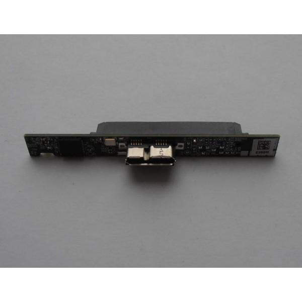 Контроллер Seagate Backup Plus Slim E230435 E99SM JMS577 2.5 USB 3.0 SATA