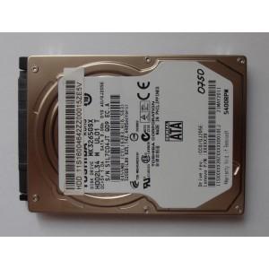 "Жесткий диск Toshiba MK3265GSX A0/GJ205E 21MAY2011 2.5"" SATA 320Gb"