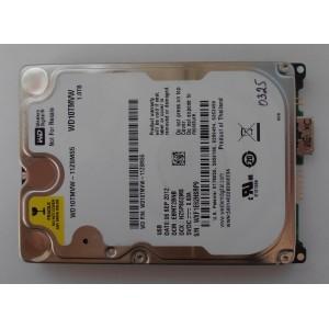 "Жесткий диск WD10TMVW-11ZSMS5 1Tb EBMT2BNB 2.5"" 06SEP2012 USB 3.0"