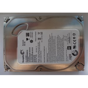"Жесткий диск Seagate ST500DM002 1BD142-302 KC45 TK 500gb 3.5"" SATA"