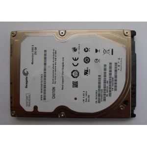 "Жесткий диск Seagate ST9250315AS 9HH132-286 0002SDM1 250gb 2.5"" SATA WU"