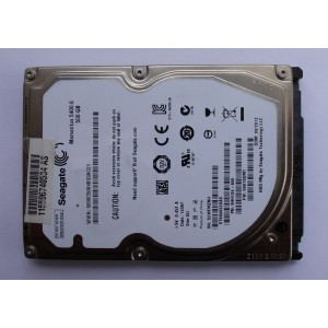"Жесткий диск Seagate ST9500325AS 9HH134-500 0001SDM1 500gb 2.5"" SATA SU"