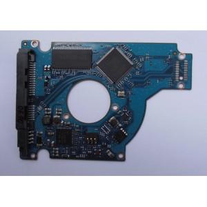 """Контроллер 100619769 RevA for HDD Seagate ST9750423AS 6ZW14G 2.5"""" 750gb SATA"""