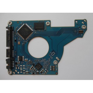 """Контроллер 100732745 REV A Seagate ST500LT032 1E9142 500gb 2.5"""" SATA"""