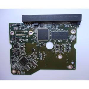 """Контроллер 771624-003 REV A HDD Western Digital WD2003FYYS-02W0B1 3.5"""" SATA"""
