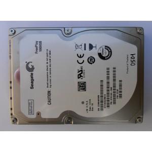 """Жесткий диск Seagate ST1000LM010 9YH146-550 1Tb 2.5"""" SATA CC9F TK"""