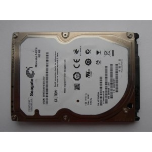 Жесткий диск Seagate ST9320325AS 9HH13E-286 0002SDM1 SU 320Gb 3.5 SATA