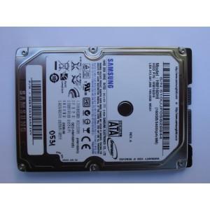 """Жесткий диск  Samsung HM160HI MANGO REV.04 M5S1 HH100-08 160gb 2.5"""" SATA"""