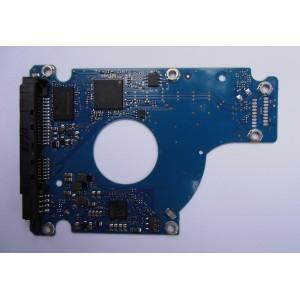"""Контроллер SAMSUNG M9T 100731207 REV A ST2000LM003 HN-M201RAD/AVN 2Tb 2.5"""""""