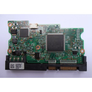 "Контроллер 0A53047, 0A29531 HDD Hitachi HGST HDT7250xxVLA3x0 3.5"" SATA"