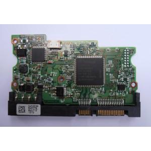 "Контроллер 0A29531 01, 0A53039 for HDD Hitachi HGST 3.5"" SATA"