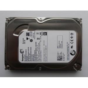 "Жесткий диск Seagate ST500DM002 1BD142-500 KC45 WU 500gb 3.5"" SATA"