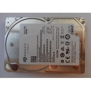 """Жесткий диск ST4000LM016 1N2170-567 0003 WU 4Tb 2.5"""" SATA M10TDP"""