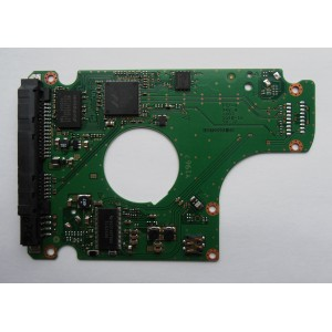 "Контроллер SAMSUNG M8BP2 REV.07 100720903 03 ST1000LM024 HN-M101MBB/LC2 1Tb 2.5"""