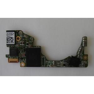 """Контроллер Western Digital 771941-103 WD5000M22K-24Z1LT0 500gb 2.5"""" SFF8784"""