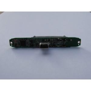 Контроллер Seagate Rockit 2.5_USB2.0_MAIN BOARD_V1R3 2.5 USB 2.0 SATA
