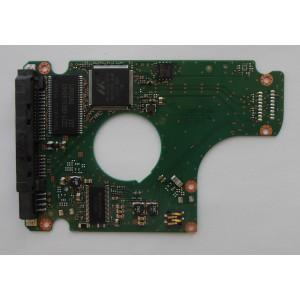 "Контроллер SAMSUNG M8E BF41-00354B 01 ST1000LM024 HN-M101MBB/AV1 1Tb 2.5"" SATA"
