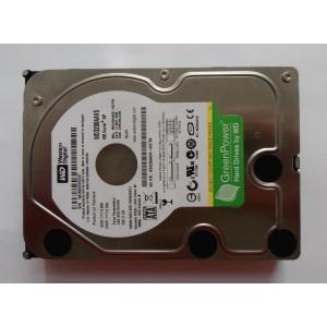 "Жесткий диск WD3200AAVS-00ZTB0 320Gb 01.01B01 DHRCNVJCAN 3.5"" SATA"